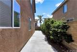 14165 Trading Post Court - Photo 18
