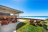 35575 Beach Road - Photo 1