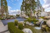 10530 Lakeside Drive - Photo 2