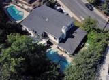 608 Villa Monte Avenue - Photo 6