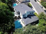 608 Villa Monte Avenue - Photo 7