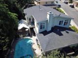 608 Villa Monte Avenue - Photo 8