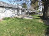 2115 Nolan Street - Photo 3