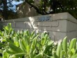 2119 Via Puerta - Photo 4