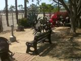 1030 Ocean Boulevard - Photo 12