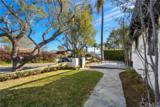 416 Holly Street - Photo 19