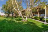 236 Grisly Canyon Drive - Photo 9