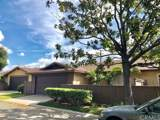 13372 Beach Terrace Drive - Photo 4