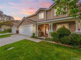17003 Loma Vista Court - Photo 2