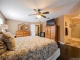 17003 Loma Vista Court - Photo 21