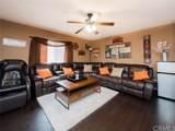 17003 Loma Vista Court - Photo 24