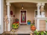 17003 Loma Vista Court - Photo 3
