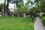 8167 Vineyard Avenue - Photo 21