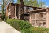 1094 Cabrillo Park Drive - Photo 18