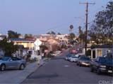 1011 2nd Street - Photo 11