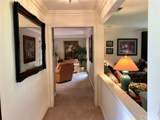 10687 Deer Canyon Drive - Photo 20