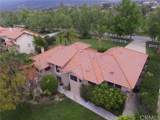 10687 Deer Canyon Drive - Photo 9