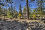 40341 Lakeview Drive - Photo 3