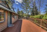 40341 Lakeview Drive - Photo 7