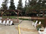 1042 Cabrillo Park Drive - Photo 21