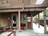 1042 Cabrillo Park Drive - Photo 25