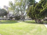 3161 College Avenue - Photo 21