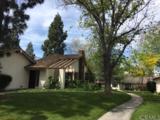 1213 Woodside Drive - Photo 1