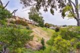 18642 Maplewood Circle - Photo 15