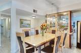 15080 Victory Boulevard - Photo 12