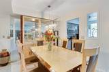 15080 Victory Boulevard - Photo 13