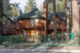 745 Summit Boulevard - Photo 1