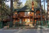 745 Summit Boulevard - Photo 2