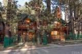 745 Summit Boulevard - Photo 3
