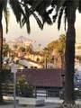 2222 Mesa Street - Photo 8