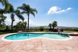 31951 Peppertree Bend - Photo 9