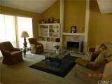 11871 Cog Hill Drive - Photo 14