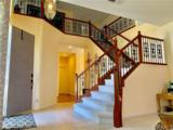 31815 Feather Creek Dr. - Photo 4