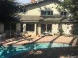 9662 Villa Woods Drive - Photo 10