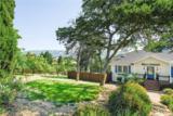 8380 Peninsula Drive - Photo 7