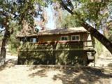 33105 Road 233 - Photo 2
