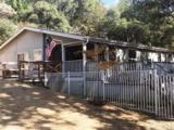 33105 Road 233 - Photo 4