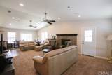 11401 Mount Wallace Court - Photo 14