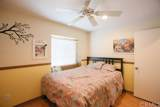 11401 Mount Wallace Court - Photo 17