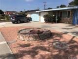 13692 Taft Street - Photo 3