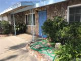 13692 Taft Street - Photo 5