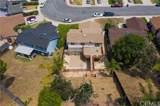 14579 Long View Drive - Photo 4