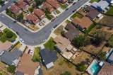 14579 Long View Drive - Photo 5