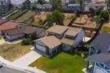 14579 Long View Drive - Photo 7