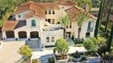 2859 Venezia Terrace - Photo 1