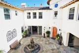 2859 Venezia Terrace - Photo 11